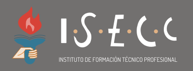 Instituto Isecc / Comunidad Educativa